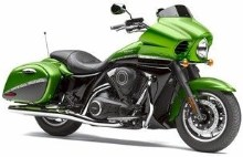 kawasaki oem parts free shipping in us motorcycle|atv|jetski