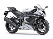 Kawasaki OEM Parts Free Shipping in US Motorcycle ATV Jetski